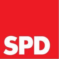 SPD OV Minden