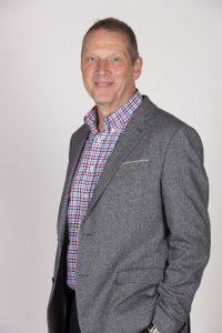 Johannes Weinig - Mitglied des Kreistags